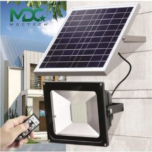 năng lượng mặt trời mdc-01