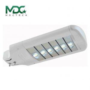 đèn led mdc 102B-01
