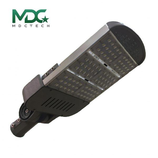 đèn led mdc 106-01