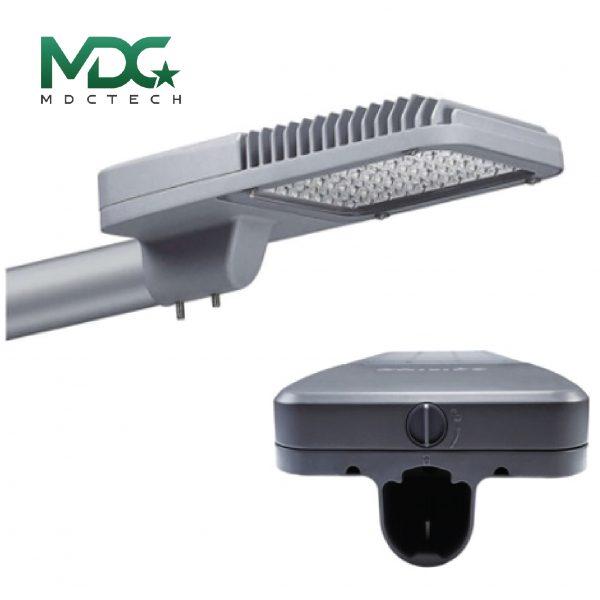 đèn led mdc 107-01