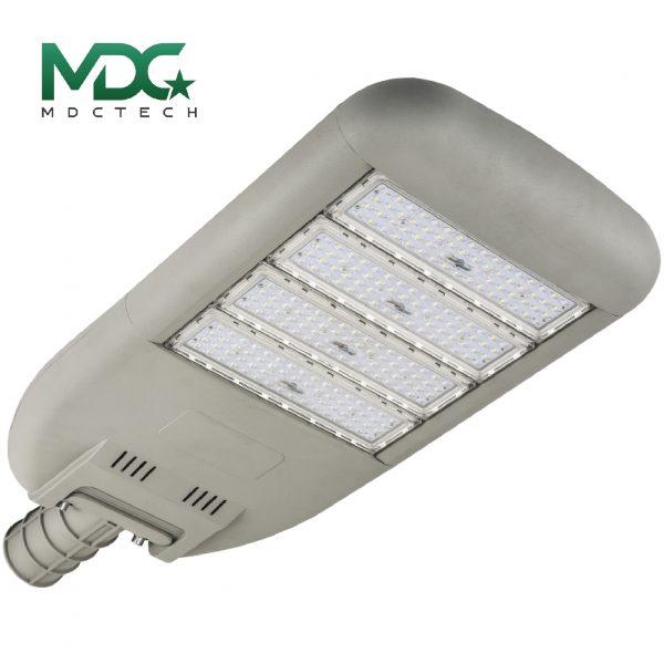 đèn led mdc 111(4)-01