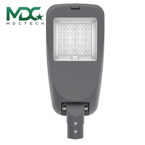 đèn led mdc 113-01