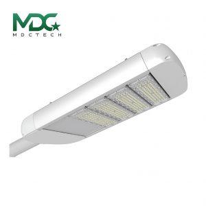 đèn led mdc 114(2)-01