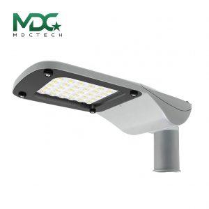 đèn led mdc 122-01
