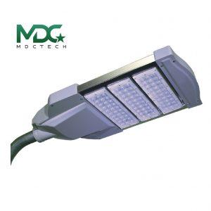 đèn led mdc 132-01