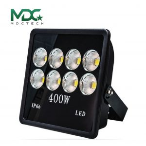 đèn pha mdc (1)-01