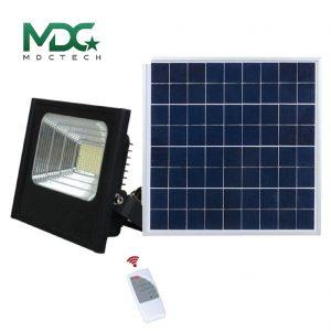bộ năng lượng mặt trời mdc-01