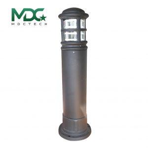 cột đèn sân vườn mdc (5)-01