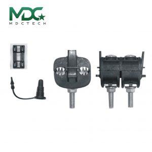 ghíp mdc-01