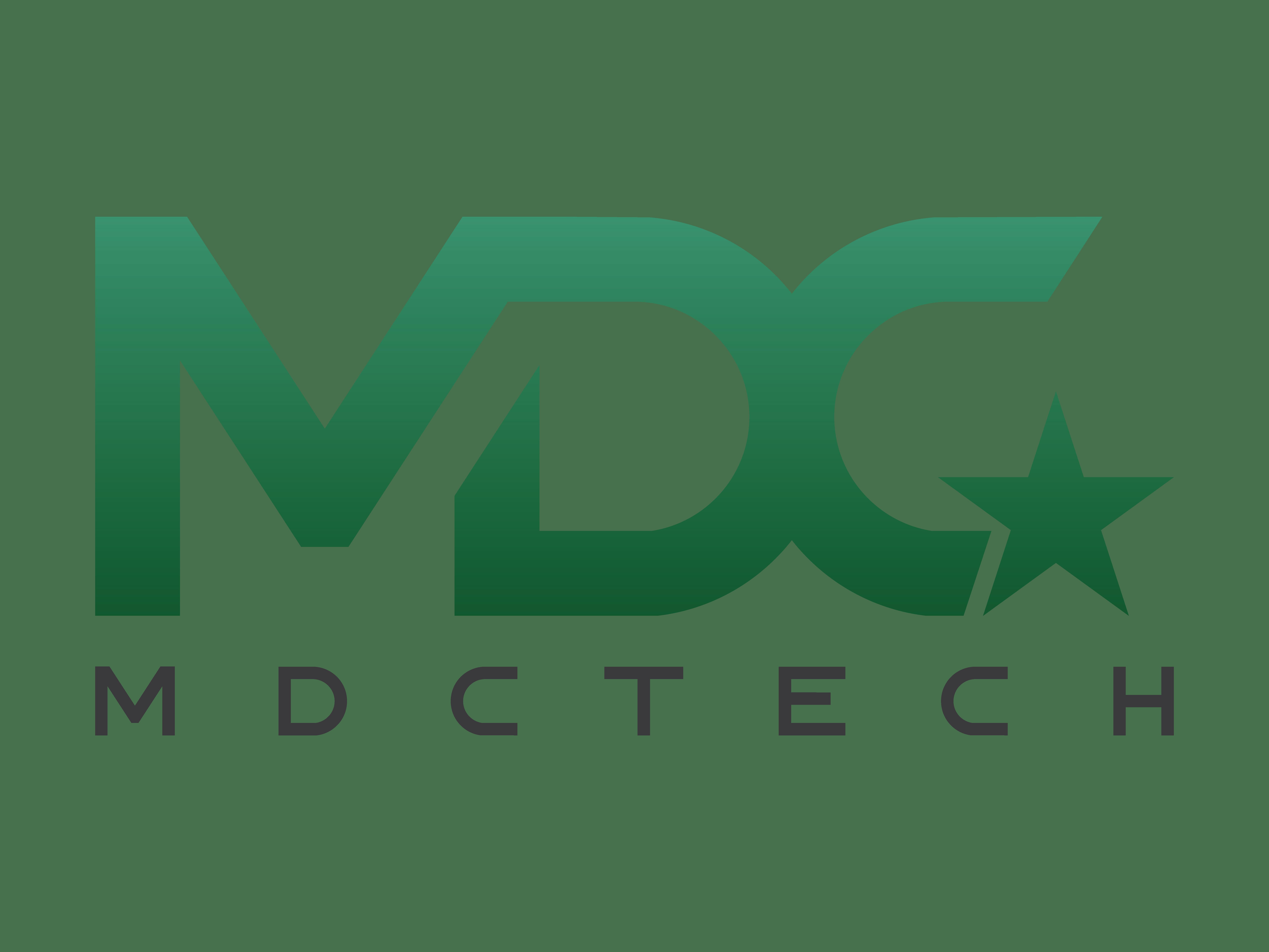 Công ty CP Đầu tư và Phát triển Điện chiếu sáng MDC
