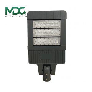 đèn led mdc 150-01