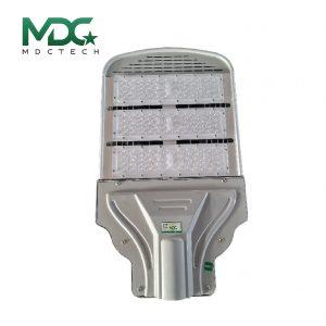 đèn led mdc 157(1)-01