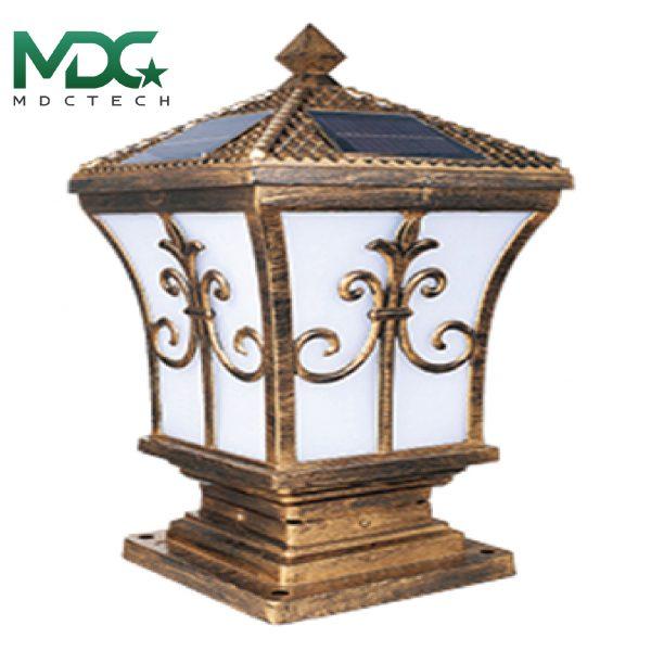 đèn trang trí nlmt4_MDC-01