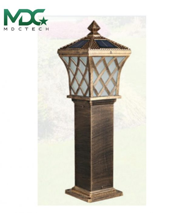 đèn trang trí nlmt5_MDC-01