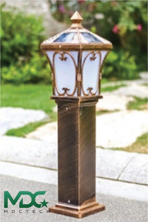 đèn trang trí nlmt6_MDC-01