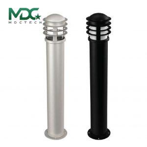 cột đèn trang trí mdc (1)-01