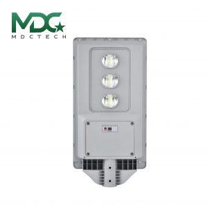 đèn nlmt liền thể mdc 3-01
