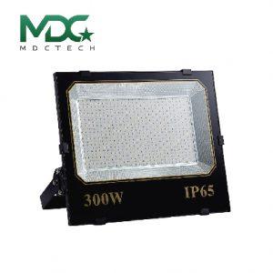 Đèn pha LED MDC-F12