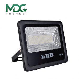 đèn pha led mdc f05