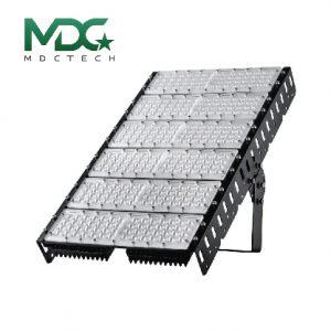 Đèn pha LED MDC-F06