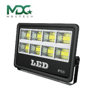 Đèn pha LED MDC-F07
