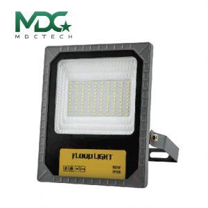 Đèn pha LED MDC-F08