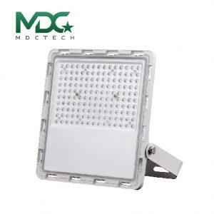 Đèn pha LED MDC-F09