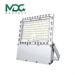 Đèn pha LED MDC-F10