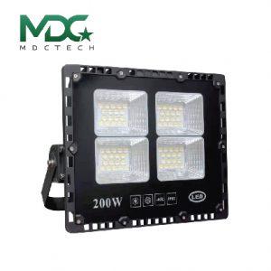 Đèn pha LED MDC-F11