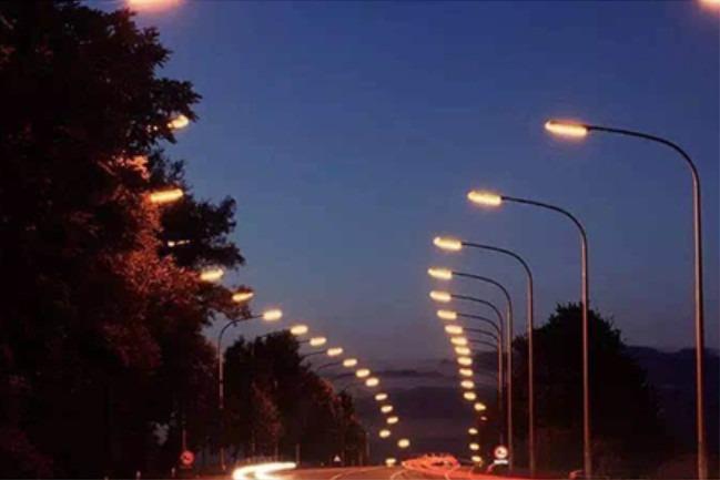 đèn led dimming
